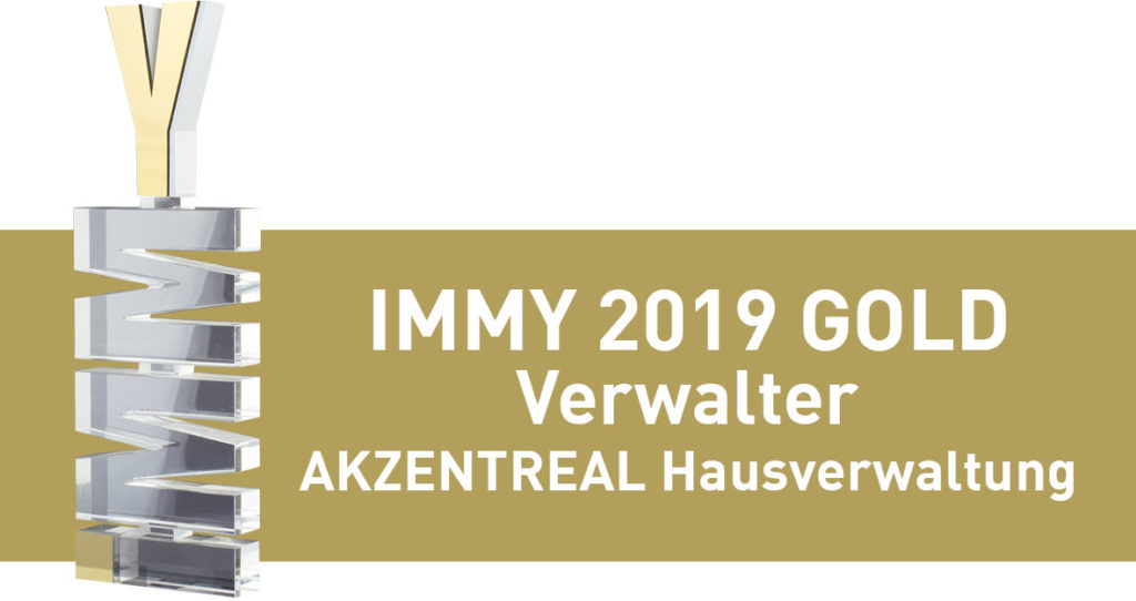 IMMY_2019_V_gold_AKZENTREAL_screen